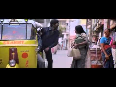 Aadukalam porkalam tamil-rap.flv