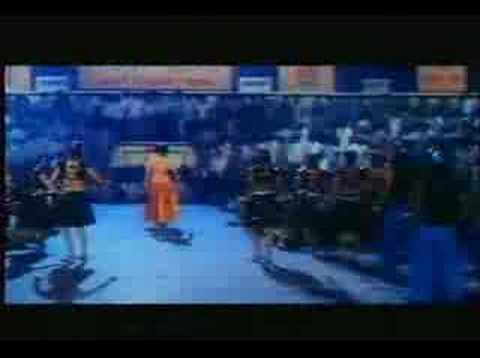 Mera Piya Ghar Aaya video