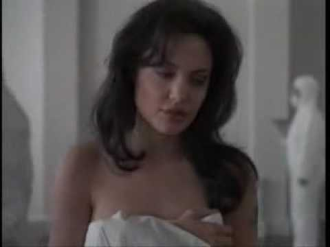 Gia (Angelina Jolie) Final Scene