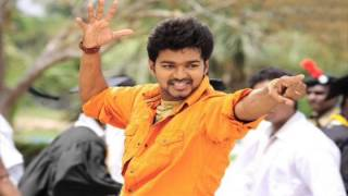 Thuppakki - Vijay - A.R.Murugadas movie may be Thuppaki-2
