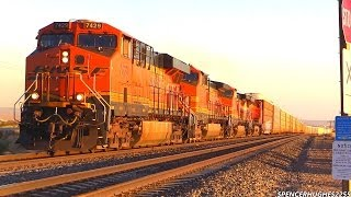 BNSF Railway's West Chicago Local