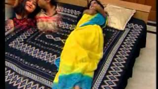 Jawna Rog Ke Dawai By Bharat Sharma Vyas Bhojpuri Song From Tohar Jod Kehu Naikhe.flv