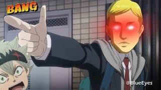 3 WEEKS 6 DAYS (Anime Compilation)