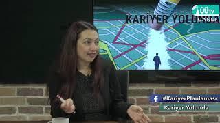 Kariyer Yolunda (14.11.2019 )