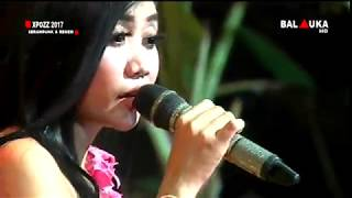 download lagu Nila Nada Lilo Xpozz Terbaru gratis