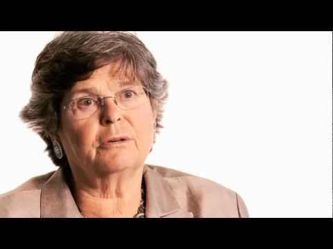 Ruth Dreifuss: 'Decriminalise drug use' - is the war on drugs working?