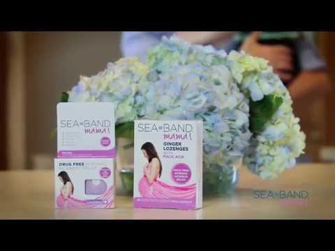Pregnancy Morning Sickness? Drug Free Ways to Reduce Nausea During Pregnancy