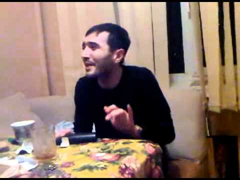 Fuad Dolya Vorovskaya video