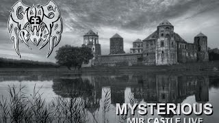 Watch Gods Tower Mysterious video
