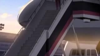 Shin Tennis no Ouji sama OVA vs Genius 10 trailer