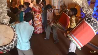 download lagu Durga Puja 2013 - Best Durga Puja Dhak, 10 gratis