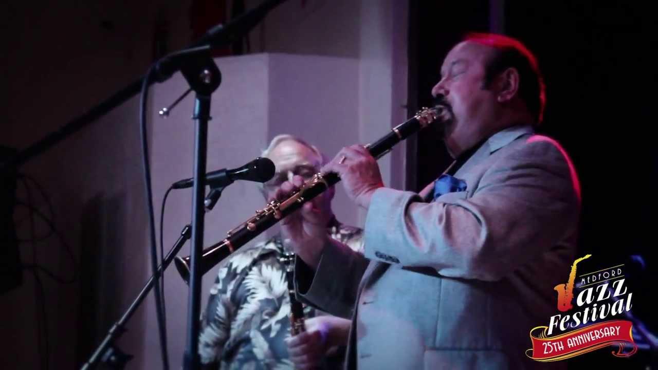 Cornet Chop Suey Jazz Band 2013 Cornet Chop Suey
