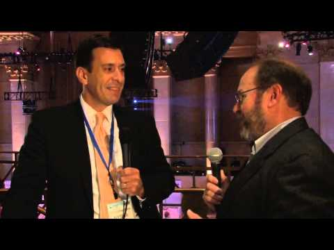 #tex2015 NYSWA President on the evolving trends in telecom
