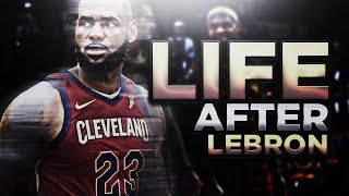 LIFE AFTER LEBRON EP1