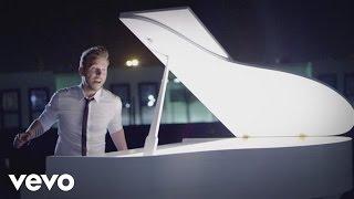 Noel Schajris - Otra Vez