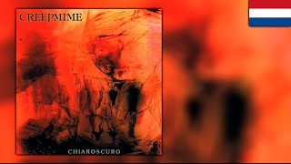 Watch Creepmime The Colour Still Unwinds video