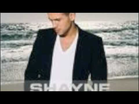 No Promises with Shayne Ward and Bryan Rice.