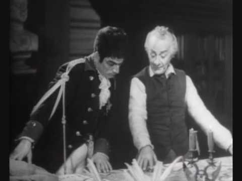 Багратион и Суворов о Наполеоне.wmv