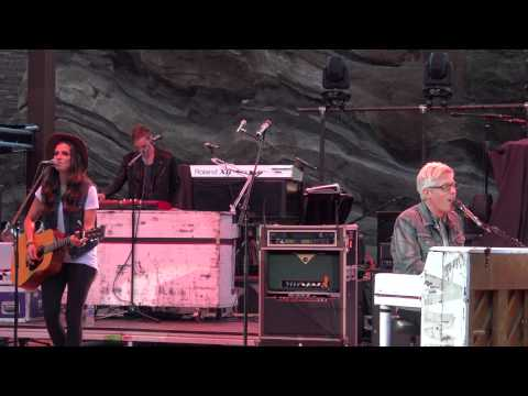 Matt Maher: Love Will Hold Us Together - Live At Red Rocks In 4K