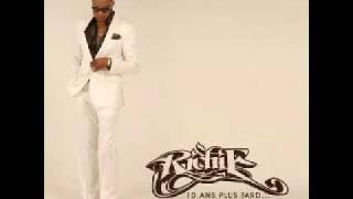 Richie - Linite (feat. Dadou Pasket, Top Adlerman)