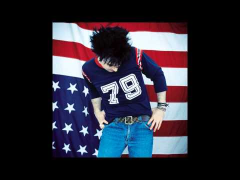 Ryan Adams - Sweet Black Magic