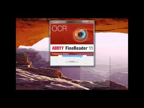 abbyy finereader free download cnet