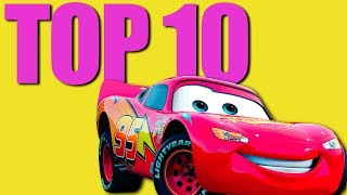 Top 10 Kid Friendly Video Games (Playstation 3)