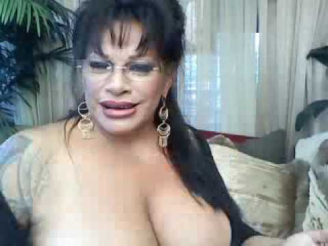 Vanessa del Rio - Are My Seams Straight Darling?