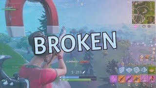 [LIVE🔴] Fortnite stream funny come join ok thanks ❤️ fortnite battle royale might play with viewers