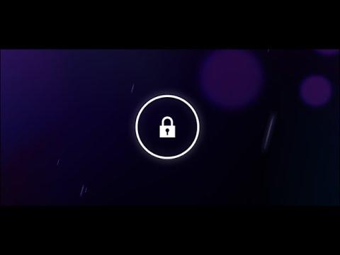 Видео как снять пароль в windows 7