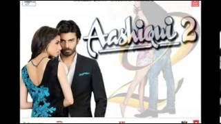Aashiqui.in - Aashiqui 2  Full Official Song  Mohlat  Live Version Feat A Jay