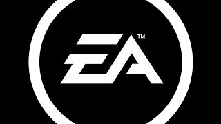 EA SPORTS The Real EA sports guy-EA sports