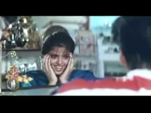 Kaisa Lagta Hai Movie Baaghi
