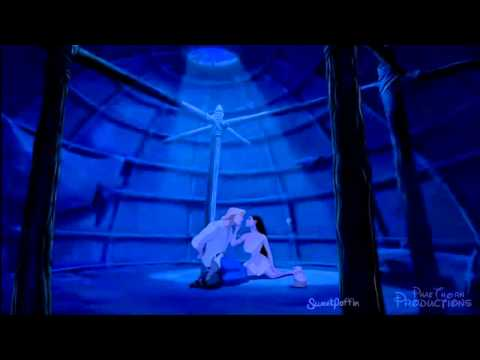 ♪ 【DUET COVER】☾ If I Never Knew You - Disneys Pocahontas...