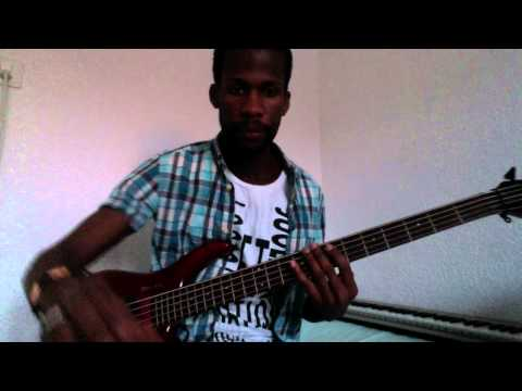Cours de guitare basse Comment jouer au gospel en 10 minutes ( progression 2 5 1 )