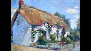 Philip Lane (b1950) Brighton Camp - from the suite of Cotswold Folkdances