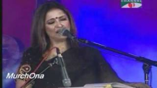 Keno asha bedhe rakhi free download