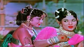 Karnan Full Movie Part 3