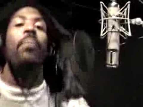 Murs x Rick Ross x 50 Cent