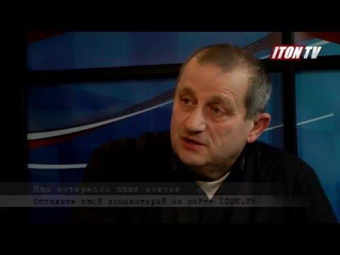 Я.Кедмi: Россия - Турция. Аналитика событий.