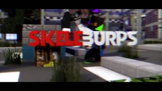 SkeleBurps intro - Best? 1080p60fps