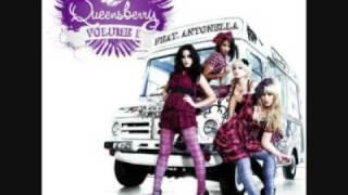 Watch Queensberry Jump video