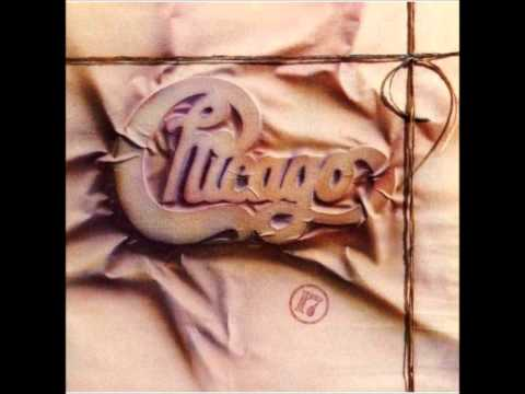 Chicago - We Can Stop The Hurtin