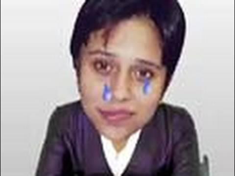 desi aunty bhabhi maa beti behan sali didi biwi chachi filmvz portal