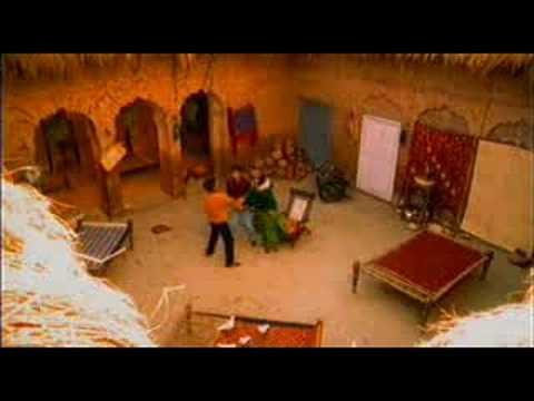 Harbhajan Mann- Jug Juendiyan De Mele video