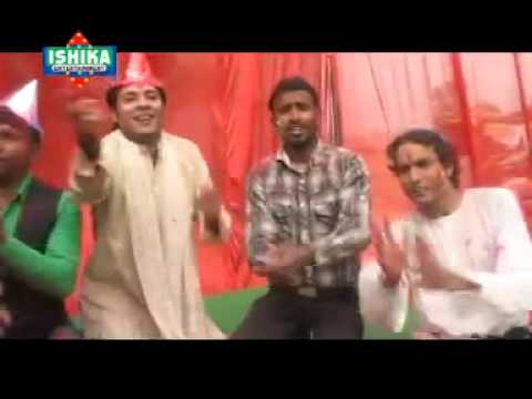 2012 Bhojpuri Hit Holi Songs By     Dipu Dwivedi   9918533132joban Bahail Ba Fulawan Holi Me Toli video