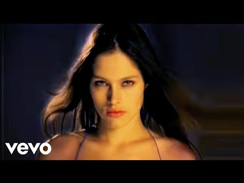 Tiësto - Love Comes Again ft. BT