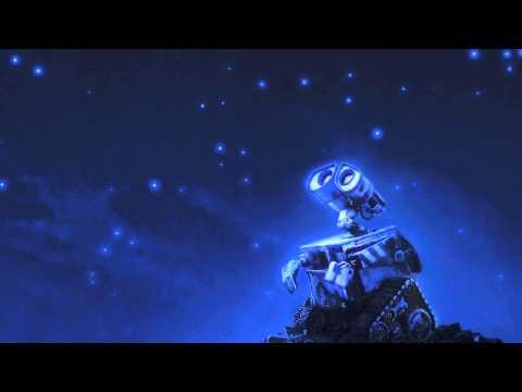 Deadmau5 - Silent Picture