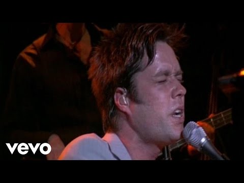 Rufus Wainwright - 14th Street (live)