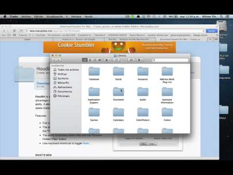 Mame Mac Os X  Mountain Lion